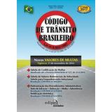 Codigo De Transito Brasileiro
