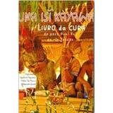 Una Isi Kayawa - Livro Da Cura Do Povo Huni Kuin