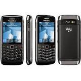Blackberry Pearl 9100, Bold 9000 Y Curve 8520 Nuevos