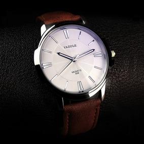 440c43bc051 Lojas Riachuelo Relogios De Luxo - Relógios De Pulso no Mercado ...