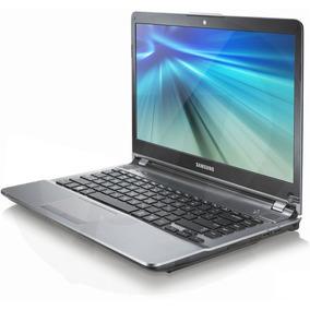 Notebook Samsung Np500p4c I7 8gb 500gb Windows 14 Led