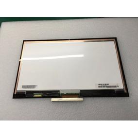 Tela 13.3 Ultrabook Sony Svp13 Svp132 Touch