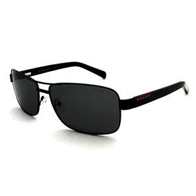 e60c83e9aee50 Reboque Cacador De Sol Prada - Óculos no Mercado Livre Brasil