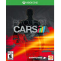 Project Cars Nuevo Xbox One Dakmor Canje/venta