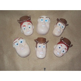 Sabonetes Lembrancinhas Toy Story