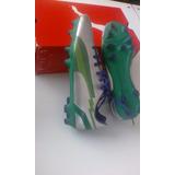 Tacos Puma Evospeed,zapatos,futbol 100% Originales