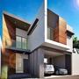 Construccion Y/o Refacciones De Casas En Countries Y Barrios