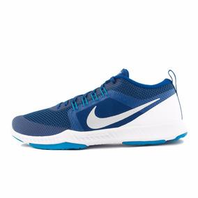 Nike Zoom Domination Tr Caballero Original Entrenamiento