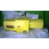 Polipasto Yale 2 T.