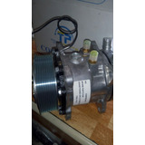Compresor Universal Tool Parts 507 / 508 P/v - M/c