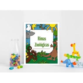 libros infantiles personalizados en mexico