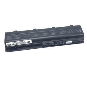 Bateria Para Hp G4 G6 G42 Dm4 Dv5 Dv6 Cq42 Cq43 * Mu06 *