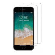 Lamina De Vidrio Templado iPhone 8 - Audiomobile