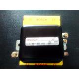 Regulador Voltaje Vw/escarabajo-brasilia-kombi