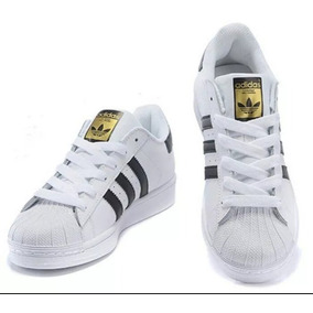 superstar de adidas