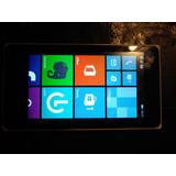 Nokia Lumia 435 + Cargador