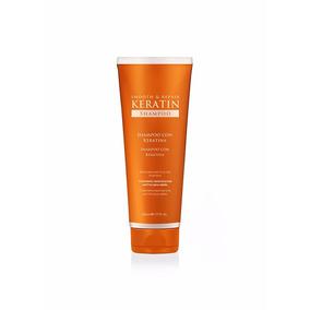 Fidelite Shampoo/acondicionador Keratin