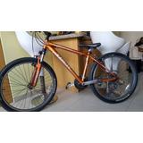 Bicicleta Trek 3500 Rim 26