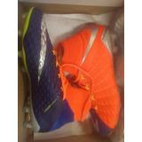 Zapato Nike Hypervenom Phantom 3 Acc