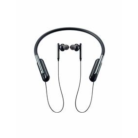 Auriculares Bluetooth Samsung Level U Flex Garantía Samsung