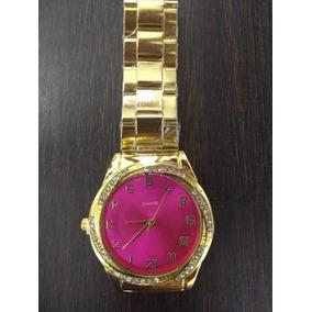 c651e5bd415 Relogio Feminino Apenas 35 Reais - Relógios De Pulso con Mercado ...