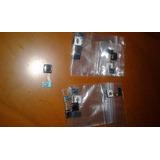 Touchpad Blackbery 8520 Originales Nuevas