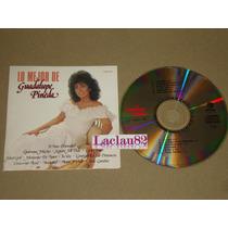 Guadalupe Pineda Lo Mejor De 1988 Melody Cd Letras Rojas