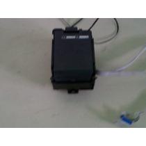 Cabezal O Inyector Impresora Epson K-101