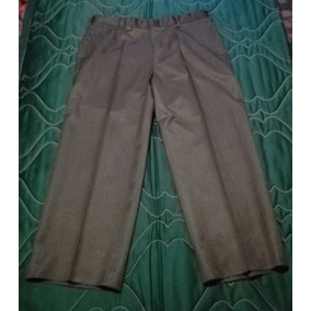 Pantalon De Vestir John Holden Talla 32