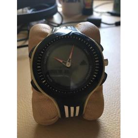 fe96b06c727 Relogio Adidas Performance Adp 4008 - Relógios De Pulso