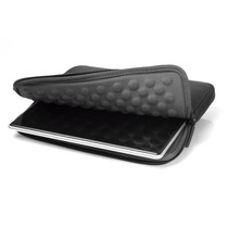 Case Para Tablet E Netbook 10 Multilaser