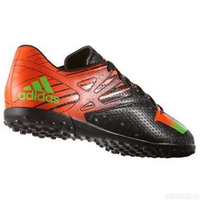1462e61c04 Chuteira Para Grama Mole Bola - Chuteiras Adidas de Society para ...