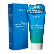 Crema Dermatitis Dermoscribe Seborreica W01