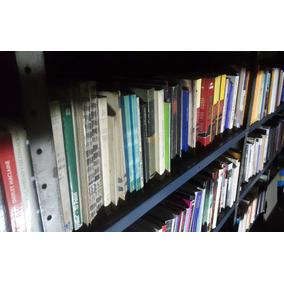 Libros Para Decoracion De Bibliotecas Por Metro
