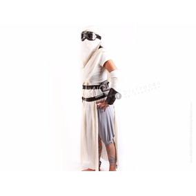 Disfraz De Rey Star Wars Capítulo 7 The Force Awakens