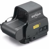 Eotech Model Exps2-2 Mira Holografica