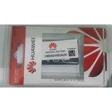 Bateria Pila Huawei Um840/hb5a2h Nueva Y Original 1150 Mah