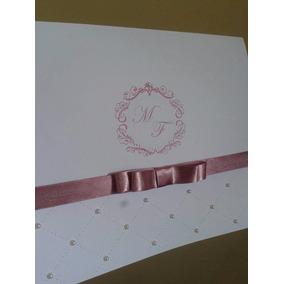 Convite Casamento / Aniversário