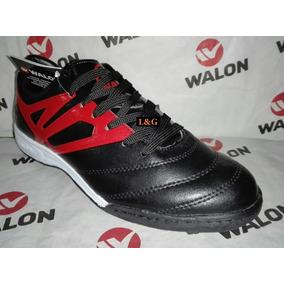 b631606563ce5 Zapatillas Para Jugar Futbol Talla 39 - Zapatillas en Mercado Libre Perú