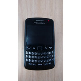 Celular Blackberry Curve 9360