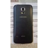 Samsung Galaxy S5 Mini Usado