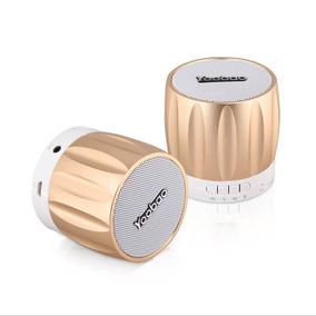 Cornetas Bluetooth Yoobao