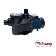 Bomba Pearl Motorarg Autocebante  Mini Pool 50 M