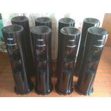 Enfriador Dispensador Filtro Agua Fría/caliente