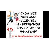 Whatsapp Para Blackberry 9360 Y 9320