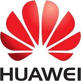 Telefono Movistar Huawei F615 Plus Linea Fija Mismo Chip