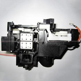 Epson Stylus Photo R1800 R1900 R2000 R2400 Tinta Montaje