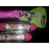 Cuerda De Saltar Disney De Minnie Mouse