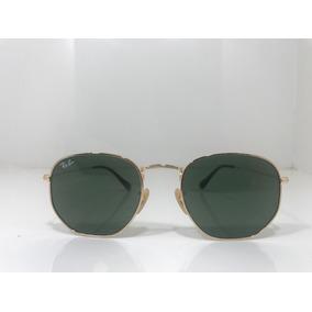 2c72722eab235 Oculos Balistico Amarelo - Óculos De Sol Ray-Ban em Goiás no Mercado ...