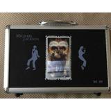 Michael Jackson / Colección De 32 Dvd